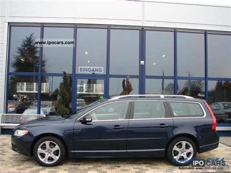 automotive service manuals 2009 volvo v70 parental controls service manual auto repair manual online 2009 volvo v70 electronic throttle control volvo