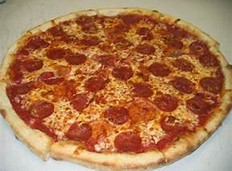 Image result for Pizza