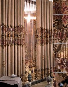 drapes on sale thermal drapes on sale images