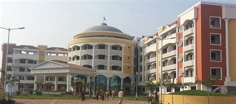 sai ashram room booking image gallery shirdi accommodation