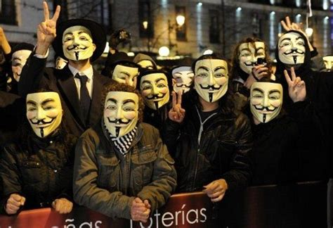 hacker group anonymous group www imgkid com the image kid has it