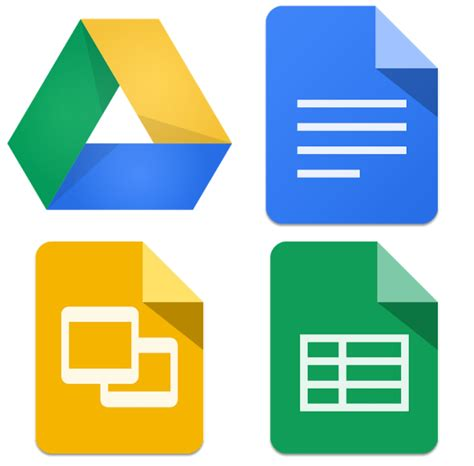 material design icon excel material design updates google drive docs sheets and