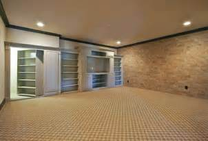 basement carpet best 25 best carpet for basement bedroom best carpet for basement family room feel the home