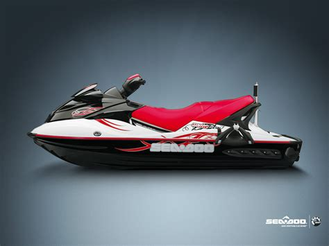 wake boat top speed 2008 sea doo wake picture 201197 boat review top speed