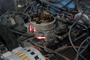 chevy tbi wiring harness diagram get free image about