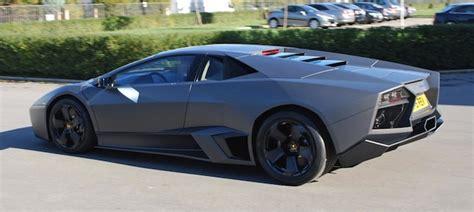 Lamborghini For Sale 20000 Lamborghini Reventon 2 Million Supercar For Sale