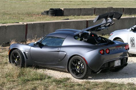 lotus exige s 240 photos and comments www picautos