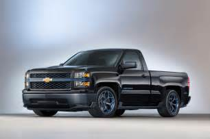 Chevrolet Silverado Weight 2014 Chevrolet Silverado 1500 Regular Cab Specs Top Auto