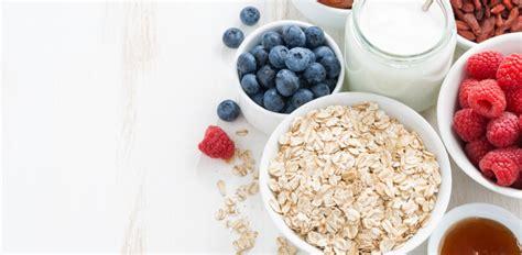 alimenti fanno bene alla salute 10 alimenti funzionali fanno bene alla salute diredonna