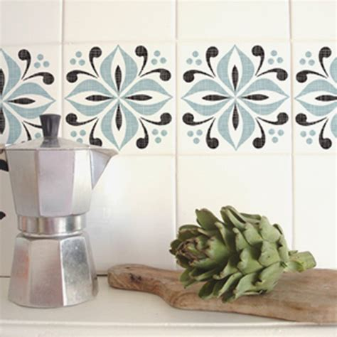 tile stickers kitchen kitchen tile stickers from mibo tile stickers tile