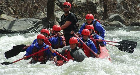 white water rafting tn white water rafting tn white