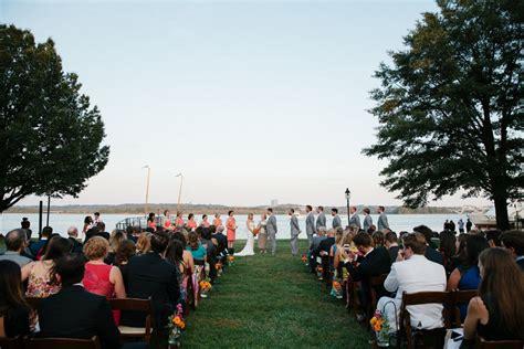 park alexandria va washington dc corporate events and wedding planning event accomplished llc