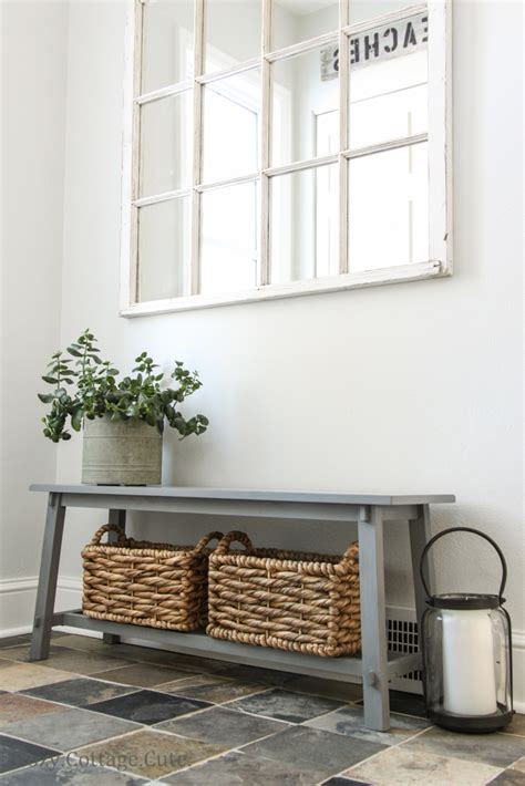front entry benches entryway bench on pinterest entryway benches and