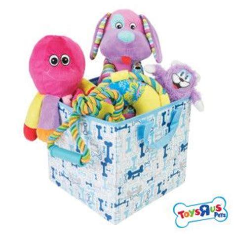 puppies toys r us toys r us 174 pets box petsmart