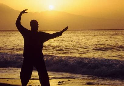 Qigong Detox Exercise by Detox The Power Of Air How Breathe Is Key To Detox