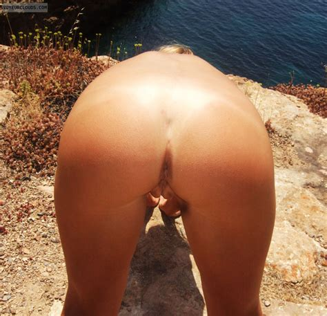 Amateur Wives Asses Bent Over Outdoors Gallery My Hotz Pic