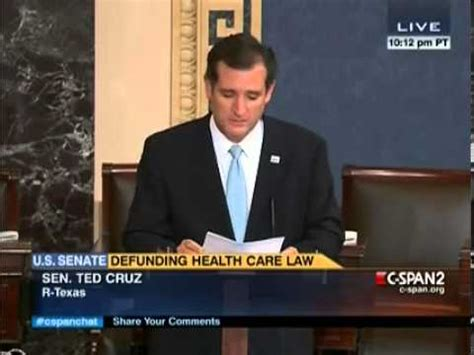 toby keith youtube red white and blue ted cruz reads lyrics to toby keith s quot red white and blue
