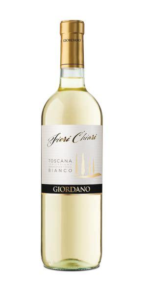 fiori chiari buy italian wine wine hers giordano wines
