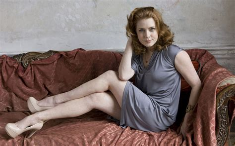amy adams 1232 (JPEG Image, 2880 × 1800 pixels)   Amy