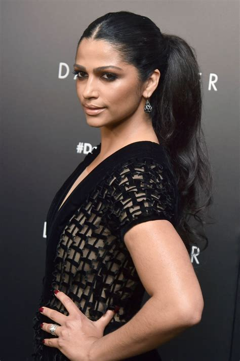 camila alves camila alves the dark tower premiere in new york 07 31