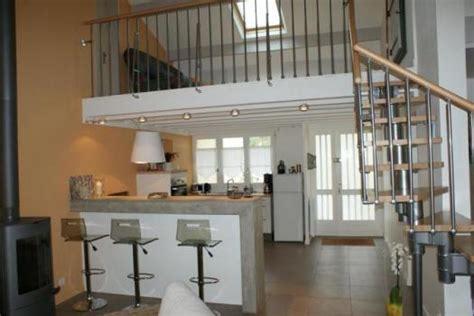 駘駑ent cuisine maison hourtin piqueyrot photo int 233 rieur