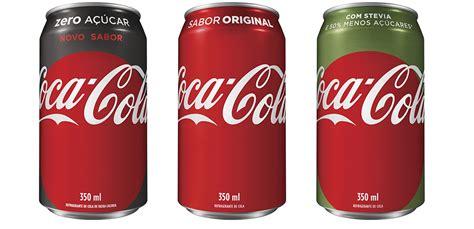coca cola brasil lan 231 a estrat 233 para incentivar escolhas