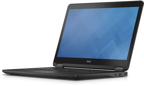 Laptop Dell E7450 dell latitude e7450 7450 6935 photos