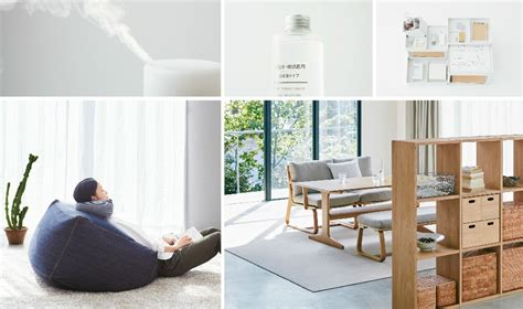 Another Inspired Fashion Store Launches by Muji Singapore The Japanese Lifestyle Brand Opens A New