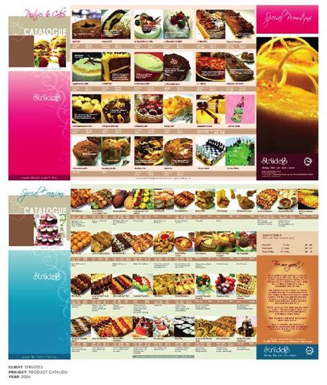 desain kartu nama kue 12 best desain kartu nama perusahaan images on pinterest