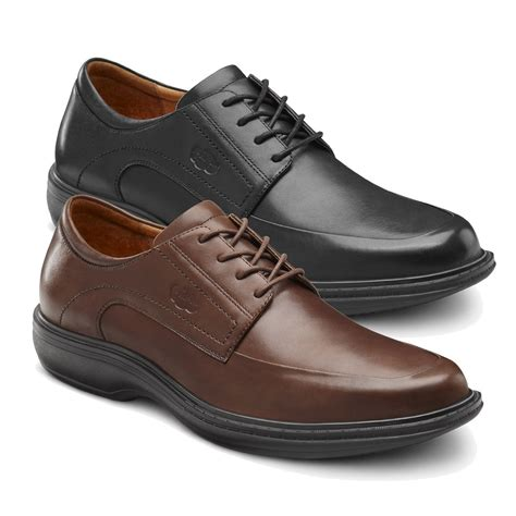 Dr Comfort Store Locations by Dr Comfort Classic S Dress Shoes The Finest Quality