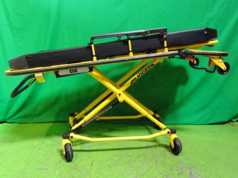 rugged stretcher rugged stretcher roselawnlutheran