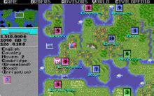 civilization (video game) wikipedia