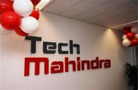 Mba Servicing Operations Study by Rank 4 Top 10 Information Technology It Companies In