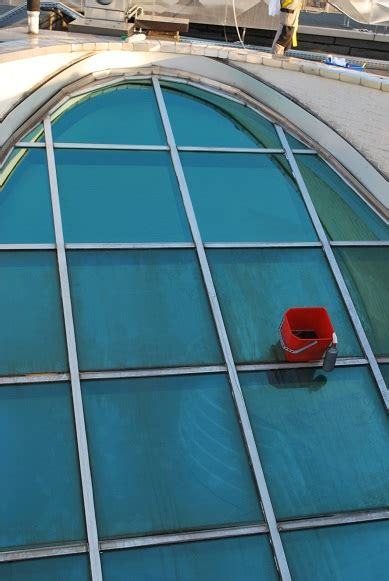 pulizie uffici offerte dierre impresa pulizie in monza brianza professionalit 224