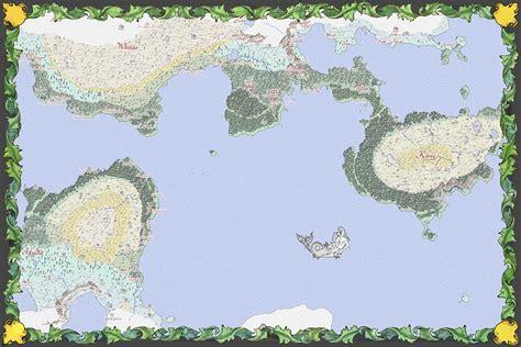 map design program other world mapper worldspinner map design software charted