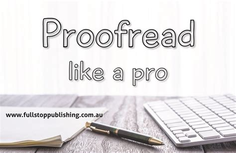 Popular Best Essay Proofreading Websites For Phd by Best Research Paper Proofreading Site Essay Ghostwriter