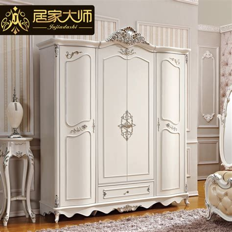 White Armoire Wardrobe Bedroom Furniture Style Bedroom Furniture Wood Combinations White
