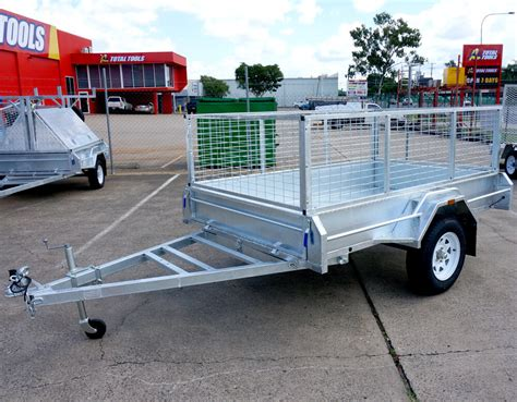 boat trailer wheels brisbane boat trailer lighting requirements qld decoratingspecial