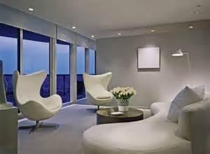 all white living room ideas all white bedrooms