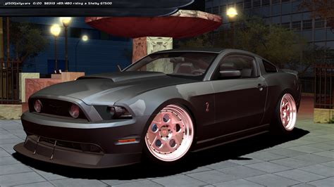 stanced muscle the gallery for gt stanced muscle cars