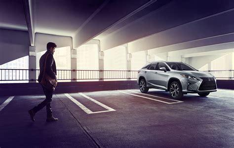 chevrolet tucson auto mall jaguar tucson auto mall used 2017 hyundai tucson for
