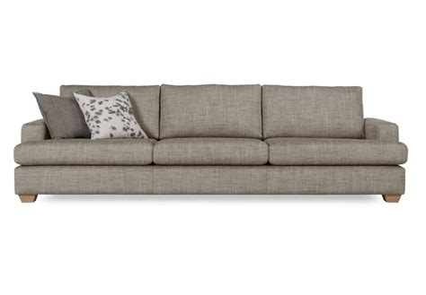 upholstery foam melbourne sofas furniture igari buy sofas and more from