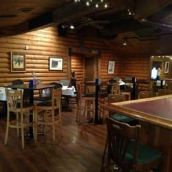 The Cabin Restaurant Ohio by The Cabin Of Willowick 30 Photos 30 Reviews Seafood