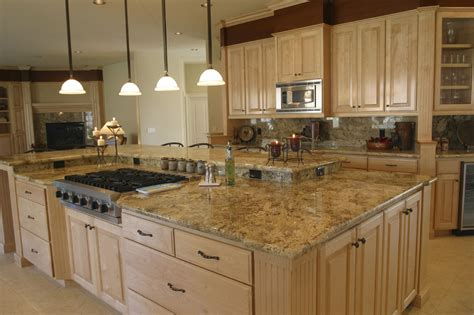 Most Popular Kitchen Countertops by White Cabinet Granite Impressive Home Design