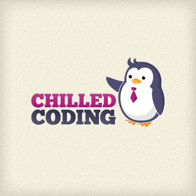 coding logo design chilled coding logo design gallery inspiration logomix