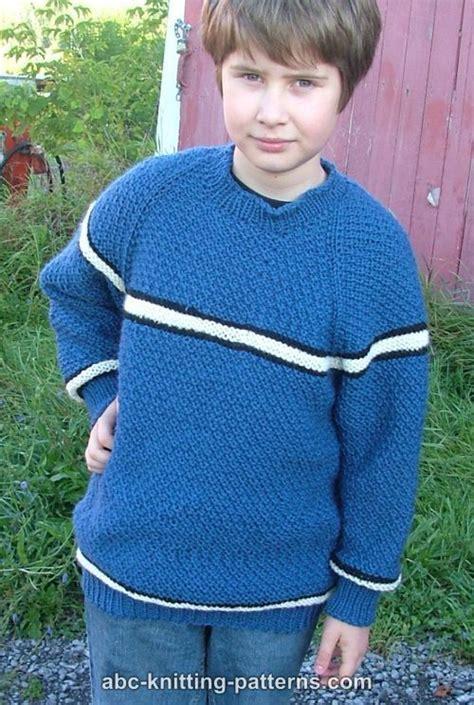 boy sweater knitting pattern 17 best images about knitting on free pattern
