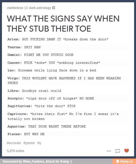 Astrology Meme - fight me horoscopes pinterest