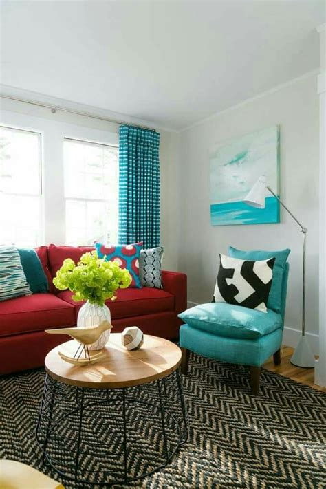 ideas  red couch rooms  pinterest red couch living room red sofa  light