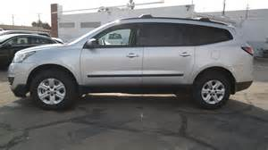 2017 chevrolet traverse ls cars and vehicles chino ca