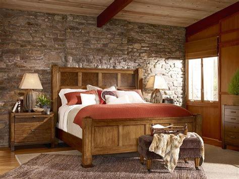 arredare letto arredare la da letto di design speciale in stili